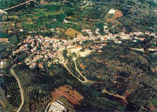 ΕΥΠΑΛΙΟ (από...ψηλά)