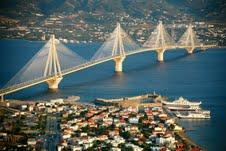 foto aerea RIO