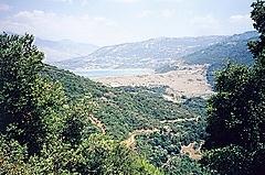 ΦΡΑΓΜΑ ΜΟΡΝΟΥ