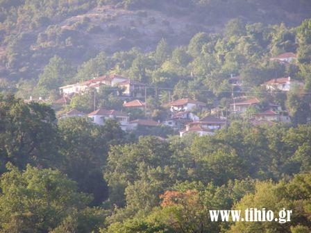 www.tihio.gr -  TEIXIO  -