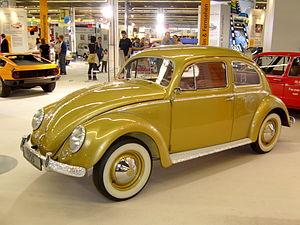 -Volkswagen_Export_II-edit