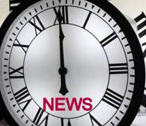 roloi-news